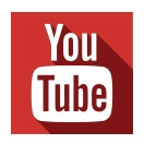 youtube sfcmm