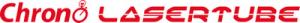 Logo Chrono Lasertube