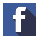 facebook sfcmm