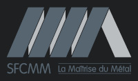 logo sfcmm