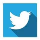 twitter sfcmm