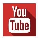 youtube sfcmm